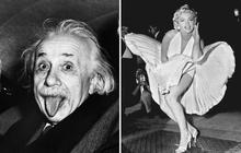 Những câu chuyện thú vị ẩn đằng sau 7 bức ảnh nổi tiếng nhất lịch sử, hóa ra có rất nhiều điều chỉ là cú lừa không như ta nghĩ