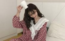 Người có lá gan kém khi ngủ thường gặp 3 biểu hiện bất thường, nếu không có thì tốt quá!