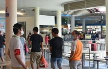 Số ca mắc COVID-19 trong cộng đồng tăng cao, Singapore thắt chặt quy định giãn cách xã hội