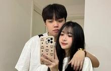 Kim Chung Phan công khai tin nhắn tỏ tình của ADC, game thủ lấy sách vở ra mà học đi này!
