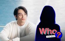 Nữ tân binh Vpop tung MV cùng ngày Sơn Tùng comeback và cái kết lượt view chỉ bằng 1/36!