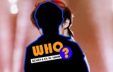 Dư Cảnh Thiên rời show, đây là gương mặt sẽ giữ vai trò center của Thanh Xuân Có Bạn 3?