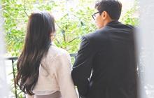 """Show hẹn hò Hàn Quốc nhận đủ """"gạch đá"""" vì cổ xuý ngoại tình, tráo đổi người yêu"""