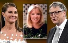 Vợ Bill Gates vẫn cho phép chồng du lịch hằng năm với bạn gái cũ sau khi kết hôn, danh tính người cũ được đào lại gây chú ý