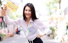 """Thuý Ngân vừa xác nhận tham gia Running Man Việt, netizen thẳng thừng chê """"nhạt"""""""