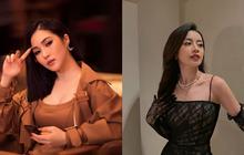 """Tròn 2 năm Hương Tràm tạm dừng sự nghiệp sang Mỹ du học, netizen vẫn luôn mong mỏi ngày trở về """"đương đầu"""" với Chi Pu?"""