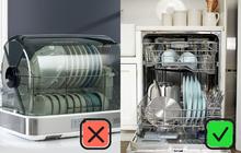 3 món đồ bếp nghe thì hay nhưng bị nhiều chị em cho vào blacklist, khuyên bạn đừng mua phí tiền