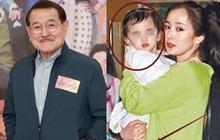 Ông nội tiết lộ món quà con gái Lưu Khải Uy chuẩn bị cho Ngày của Mẹ, người nhận được không phải Dương Mịch?