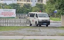 Rà soát bệnh nhân từng đến khám tại BV Bệnh Nhiệt đới Trung ương từ 21/4 đến nay
