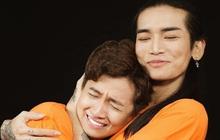 """BB Trần """"hiến kế"""" khi Ngô Kiến Huy thông báo trở lại Running Man, fan lại được một phen tiếc nuối"""