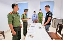 Điều tra đường dây đưa người nước ngoài nhập cảnh trái phép