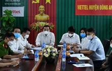 """Thứ trưởng Bộ Y tế đề nghị Hà Nội coi chùm ca bệnh ở BV Bệnh Nhiệt đới TW cơ sở 2 như """"ổ dịch"""" Bạch Mai trước đây"""