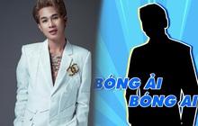 Twist cực gắt: Jack sẽ là thành viên thứ 9 của Running Man Việt mùa 2?