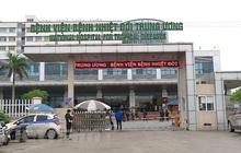 Bác sĩ Việt sang Lào mới phát hiện dương tính với virus SARS-CoV-2: Là bất thường hay bình thường?