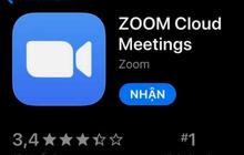 """Top 1 AppStore gọi tên ứng dụng gây """"ám ảnh"""" nhất mùa Covid, xoá đi bao lần vẫn phải tải lại"""
