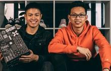 Startup Việt làm giày từ bã cà phê được Forbes vinh danh nói gì khi bị tố bóc lột, huỷ hợp đồng dồn đồng hương vào đường cùng?