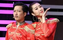 Running Man Việt quy tụ dàn sao 7 Nụ Cười Xuân: Bị khịa sẽ flop nhưng fan đáp trả cực thuyết phục!