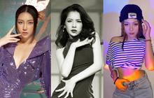 Ekip Thiên Thần Hộ Mệnh chính thức tung trọn bộ OST chỉ có Orange và Lena, phiên bản của Chi Pu cứ vậy chìm vào dĩ vãng?