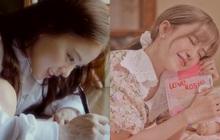 Netizen chỉ điểm MV Thiều Bảo Trâm: Motif bám đuôi crush đã cũ, phân cảnh còn giống đến 80% MV của nhóm nhạc indie Kpop?