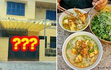 Vượt đường sá xa xôi đến ăn quán bánh canh cá lóc ở Vũng Tàu, cô gái tức mình khi thấy chủ tiệm thông báo điều này