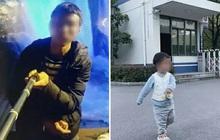 Bố bán con trai 2 tuổi lấy 562 triệu đồng để đi du lịch cùng vợ mới cưới