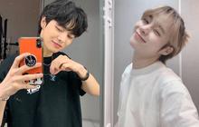 Lộ diện dàn thực tập sinh nghi debut trong boygroup mới nhà Big Hit, liệu sẽ có Hanbin của Việt Nam?