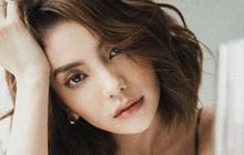 """""""Thanh xuân"""" của Thanh Hằng - Bùi Linh Chi cuốn hút với nhan sắc ngày càng thăng hạng, đẹp tựa mỹ nhân Thái Lan"""
