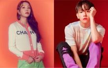 Cựu giám đốc SM bị tố lạm dụng quyền lực, lấy tên vợ kiếm tiền bất chính từ ca khúc của EXO, BoA, Baekhyun?