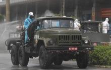 Phó Chủ tịch Hà Nội: 3 nguyên nhân khiến Covid-19 bùng phát mạnh