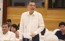 Công an cả nước phát hiện 1.343 người Trung Quốc nhập cảnh trái phép
