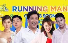 Loạn cào cào với tên Việt hóa của Running Man mùa 2: Chơi Là Chạy, Chạy Đi Chạy Thôi hay 7 Nụ Chạy Đi?