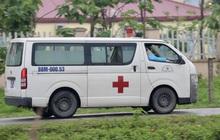 Dịch Covid-19 ngày 7/5: Hà Nội phát hiện 2 ca dương tính SARS-CoV-2; Giãn cách xã hội TP Bắc Ninh cùng 4 huyện, thị