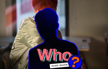 Úi chà, thì ra đây là thủ khoa vòng casting Rap Việt mùa 1?