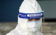 Hải Dương thêm 1 người dương tính SARS-CoV-2, là F1 của ca bệnh 3051