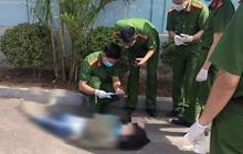 Nữ nhân viên Trung tâm Kiểm soát bệnh tật Sơn La rơi từ tầng 7 xuống đất tử vong