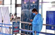 Vietnam Airlines hỗ trợ hành khách đổi, hoàn vé trước ảnh hưởng của dịch Covid-19
