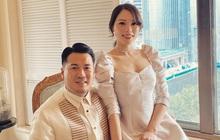 Con trai tỷ phú Johnathan Hạnh Nguyễn từng chờ cả tiếng đồng hồ trong lần hẹn đầu với Linh Rin