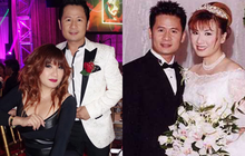 Vợ cũ lần đầu hé lộ lý do ly hôn Bằng Kiều sau 11 năm chung sống, đơn giản xuất phát từ cả 2 phía?