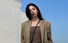 Linh Ngọc Đàm công khai chỉ tiếp fan trên 18 tuổi vào Instagram, quyết theo đuổi hình ảnh táo bạo đến cùng?
