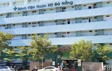 Thêm 2 ca dương tính SARS-CoV-2 ở Đà Nẵng: 1 điều dưỡng của Bệnh viện Hoàn Mỹ và 1 người đến khám tại Bệnh viện Gia Đình
