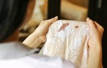 Nữ giới mắc ung thư cổ tử cung sẽ có 4 thay đổi rõ rệt ở vùng kín, ngay khi phát hiện phải đi khám ngay