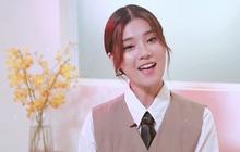 """Hoàng Yến Chibi khiến fan bồi hồi với loạt hit """"thanh xuân"""", cover hit AMEE """"ngọt lịm"""" làm fan đứng ngồi không yên!"""