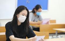 2 tỉnh thành cho học sinh nghỉ hè sớm từ 1 - 2 tuần để phòng chống dịch Covid-19