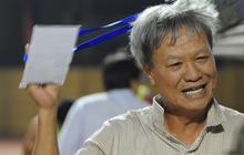 """Những phát ngôn """"sốc tận óc"""" trong sự nghiệp của cố HLV Lê Thuỵ Hải"""