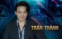 """""""Thành Cry"""" Trấn Thành trở lại Rap Việt, netizen kiểu: """"Hóng đoạn đọc rap xong cảm động khóc"""""""