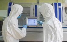 Quảng Ninh có 1 ca dương tính với SARS-CoV-2 ở Hạ Long, liên quan Bệnh viện K cơ sở Tân Triều