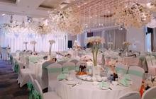 Đã đặt cọc nhà hàng tiệc cưới nhưng phải dừng tổ chức vì Covid-19 thì có lấy lại tiền được không?