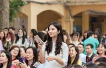 TP.HCM: Nhiều trường gấp rút thi, cho học sinh nghỉ hè sớm