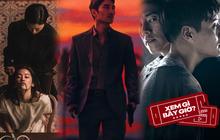 5 phim Hàn siêu đen tối, twist rần rần, mùa dịch ở nhà tranh thủ cày ngay còn gì nữa!