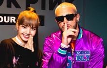 DJ Snake thông báo collab với Lisa và tiết lộ bài hát đã xong xuôi, ngày em út BLACKPINK debut solo gần lắm rồi!